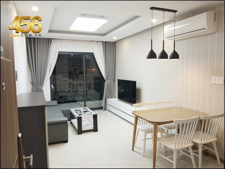 New City Apartment 3 bedrooms for rent RiverView