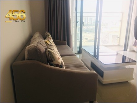 Estella Height Apartment for rent 1 bedrooms Tower 1