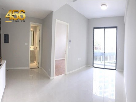 1 Bedrooms Masteri An Phu Apartment for rent Unfurnished