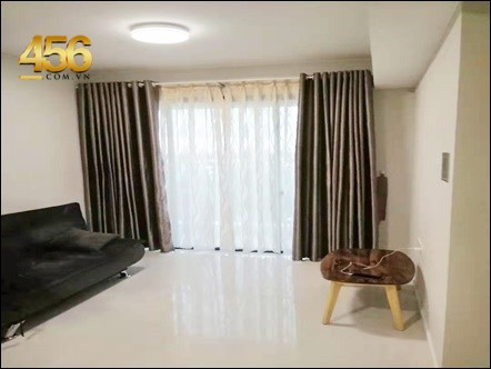 2 Bedrooms Masteri An Phu apartment for rent 750 USD/month