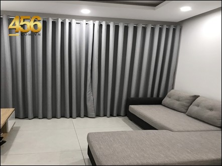 3 Bedrooms New City Apartment for rent Fully Furnished 770 USD